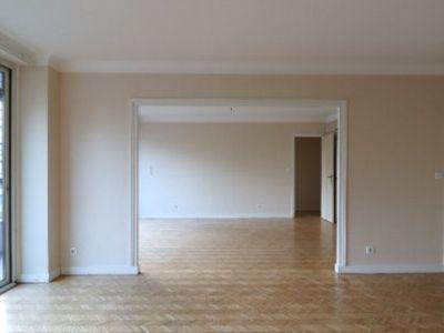 Appartement, 109,42 m²