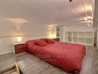 Appartement, 29,65 m²