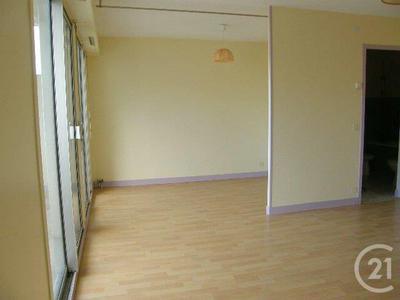 Appartement, 35,2 m²