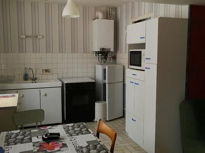 Maison, 35,87 m²