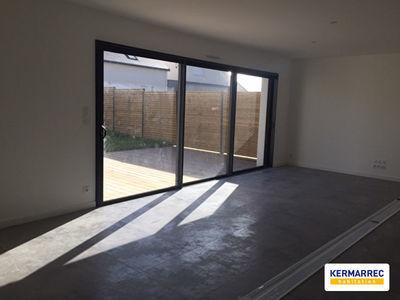 Maison, 160,7 m²