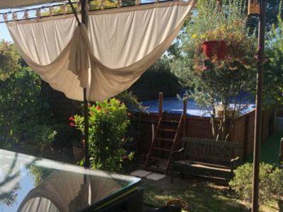 Achat maison rez de jardin à Francheville (69340) - Superimmo