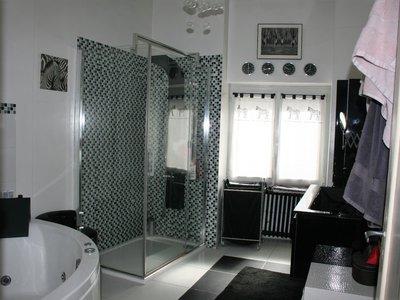Appartement, 114 m²