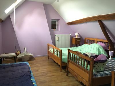 Maison, 97,7 m²