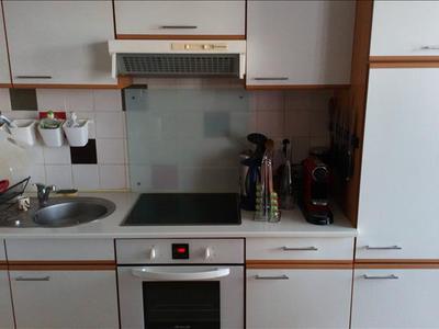 Appartement, 50,74 m²