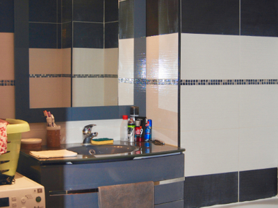 Appartement, 69,3 m²