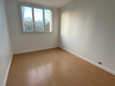 Appartement, 70,19 m²