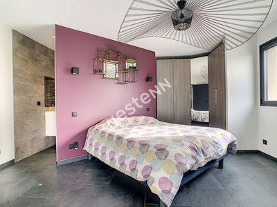 Maison, 170,38 m²
