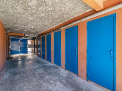Immeuble, 318 m²