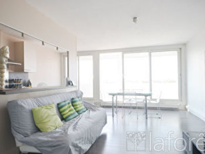 Appartement, 82,86 m²