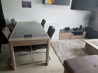 Appartement, 41,7 m²