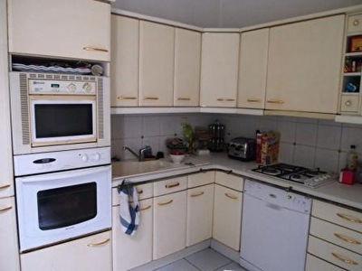 Maison, 114,7 m²