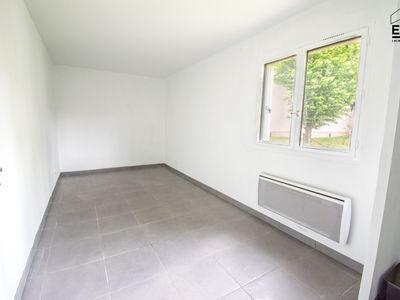 Appartement, 46,37 m²