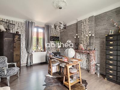 Maison, 340,07 m²