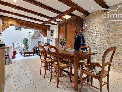 Maison, 73,26 m²