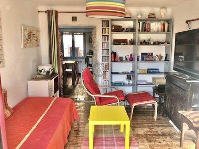 Appartement, 45,83 m²