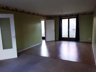 Maison, 94 m²