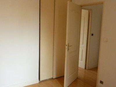 Appartement, 61,24 m²