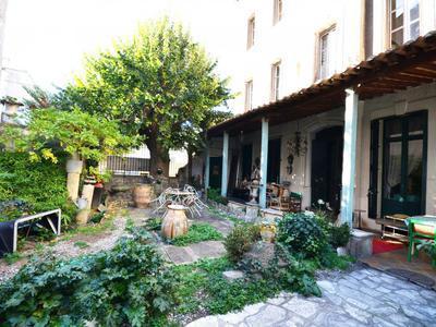 Maison, 470 m²