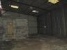 Terrain, 4 194 m²