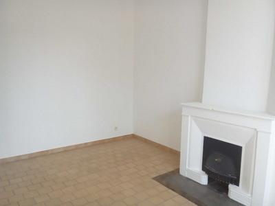 Appartement, 27,6 m²