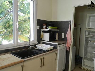 Appartement, 83 m²