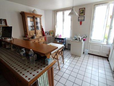 Maison, 223 m²