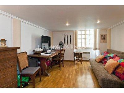 Appartement, 101,2 m²
