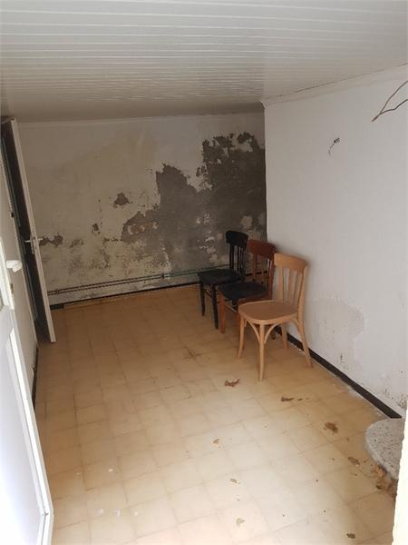 Vente maison 2 pi ces 55 m toulouges 66350 10 impasse for Achat de maison sans mise de fond