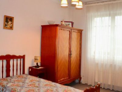 Maison, 146,84 m²