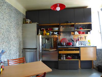 Appartement, 107,1 m²
