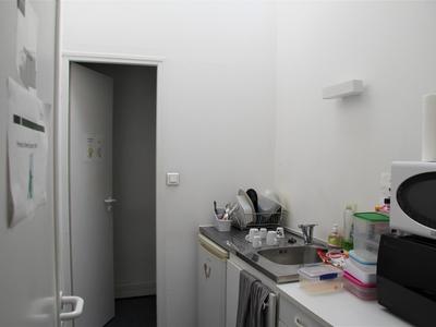 Immeuble, 257,71 m²