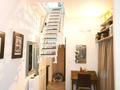 Appartement, 68,27 m²