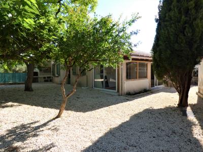 Maison, 76,21 m²