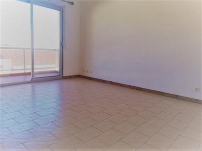 Appartement, 29,55 m²