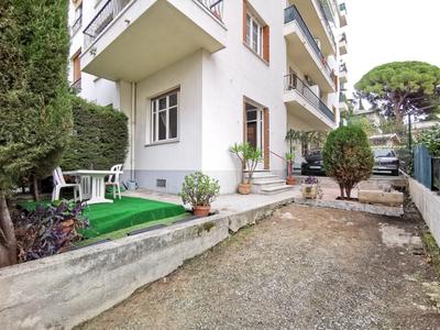 Appartement, 31,62 m²