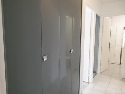 Appartement, 74,81 m²