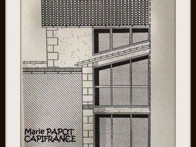 Parking, 49 m²