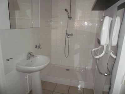 Location Appartement à Vienne 38200 Superimmo