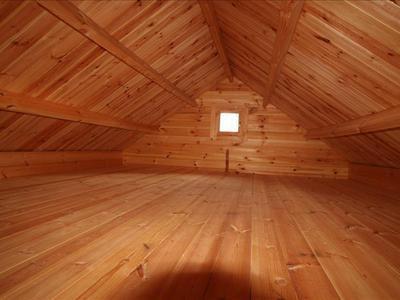 Terrain, 3 138 m²