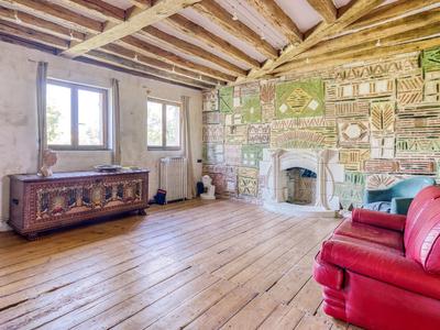 Appartement, 92,3 m²