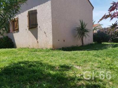 Maison, 94,98 m²