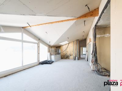 Appartement, 164,22 m²