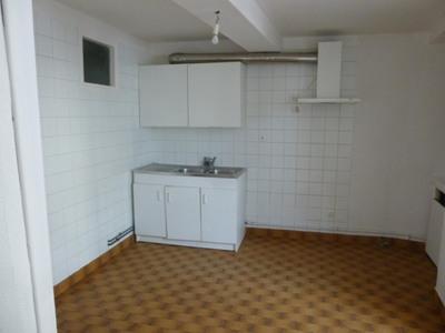Maison, 61,8 m²