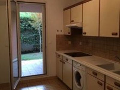 Appartement, 46,78 m²