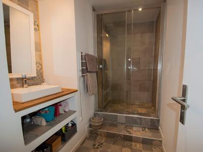 Appartement, 89,75 m²