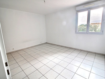Appartement, 51,68 m²