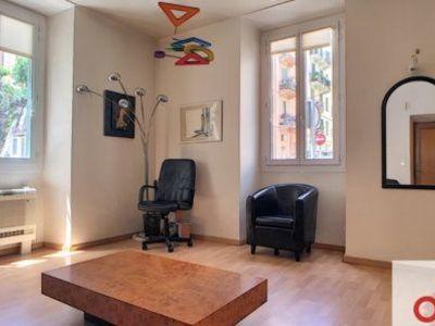 Appartement, 62,77 m²
