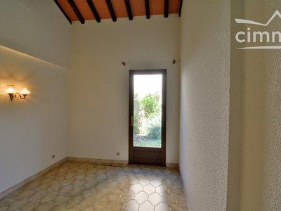 Maison, 60,23 m²