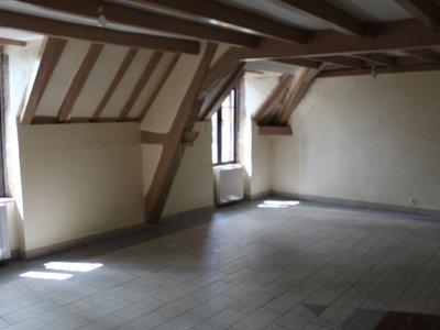 Immeuble, 970 m²
